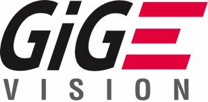 GigE Vision logo