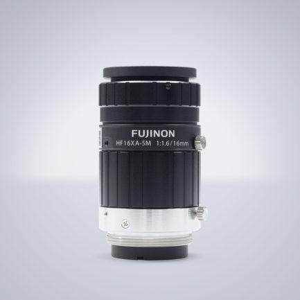 Fujinon HF16XA-5M Lens