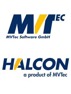mvtech-halcon_logo