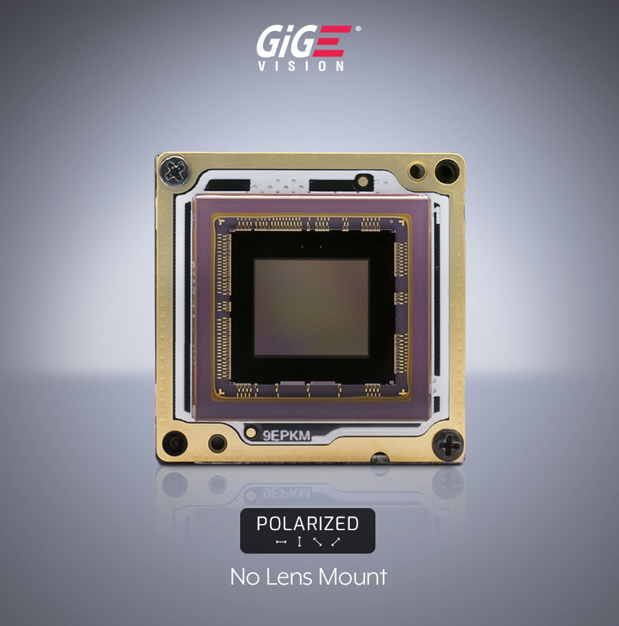 phoenix-camera-no-mount-polarized-camera