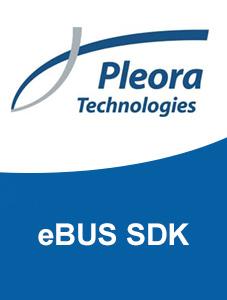 pleora-ebus-logo
