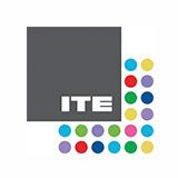 ITE-Japan