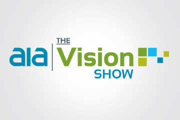 The-vision-Show-2018