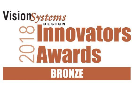 VSD-Award-565x377