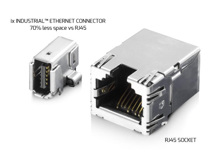 ix-industrial-connector-vs-rj45