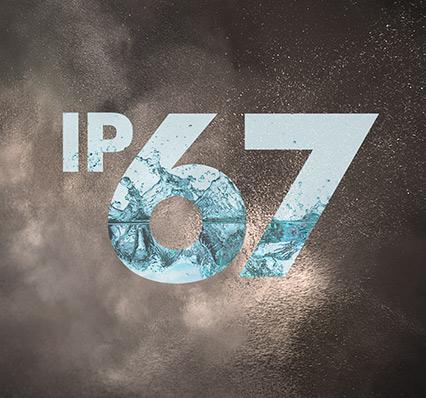 IP67-thumbnail