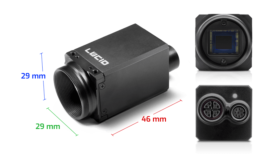 Triton-machine-vision-gige-ip67-camera
