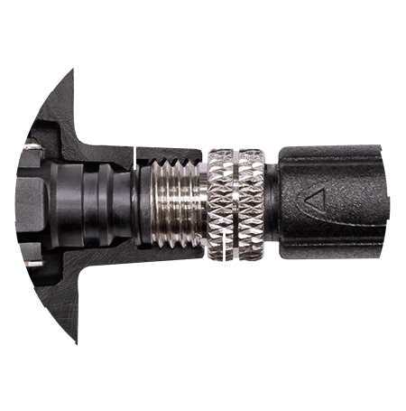 m12-connector-see-through