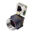 Phoenix 相机