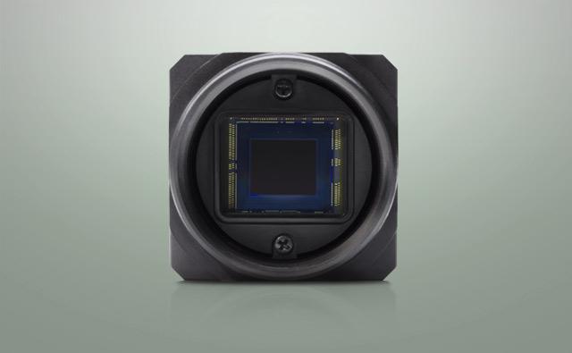 triton-camera-compact-29x29