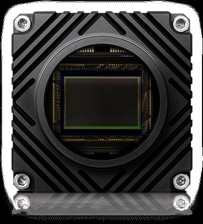 ATLAS机器视觉相机