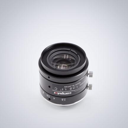 Computar-1628-mpy-16mm-angled 相机镜头