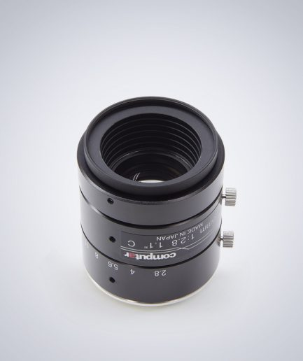 Computar-V3528-MPY-35mm-angled