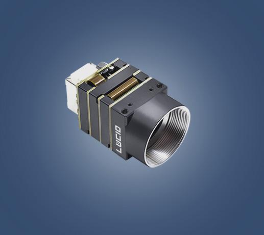 LUCID Phoenix 相机