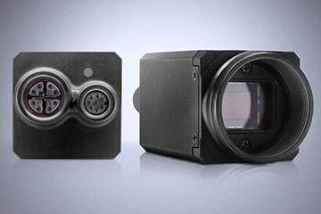 Triton相机
