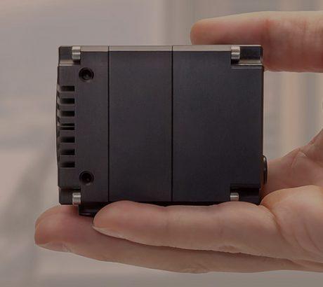 小相机5gbase-t