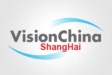 vision-china-logo
