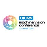 UKIVA-logo