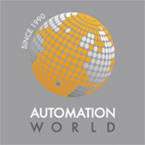 automate-korea-tradeshow