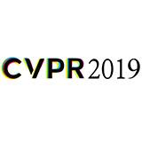cvpr-2019