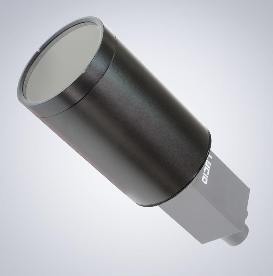 79mm-lens-tube-51mm-diamter