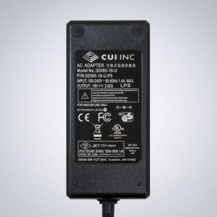 M8-GPIO-power-supply