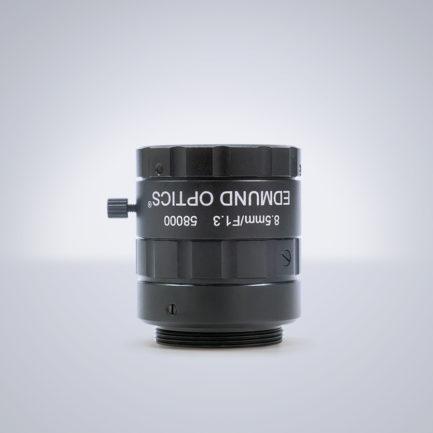 edmund-optics-58000-8.5mm-c--series-2