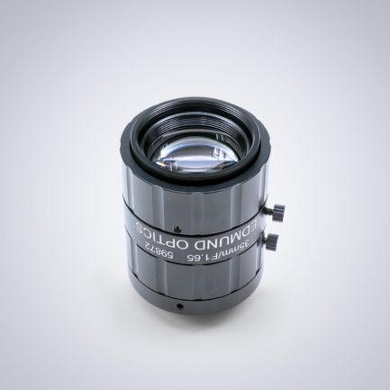 edmund optics 59872 35mm c-series 镜头