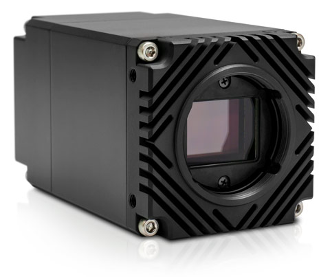 Atlas10-10gige-camera-Angled-Side-new