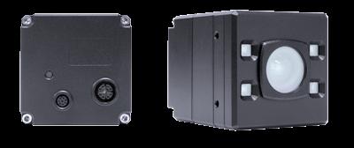 Helios2 3D ToF 相机