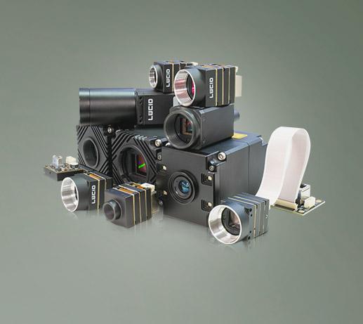 相机产品索引手册