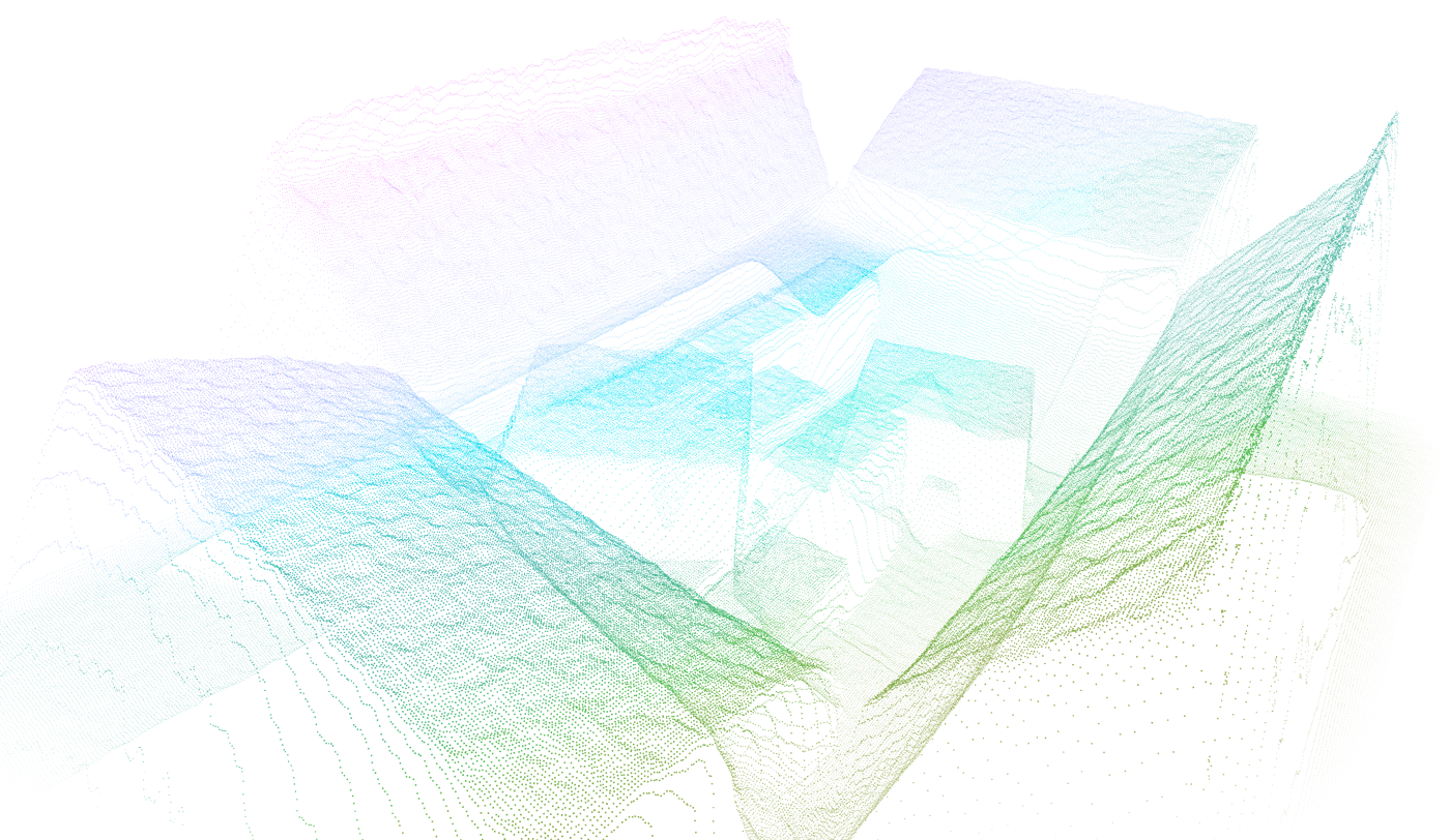 Point-cloud-1.png