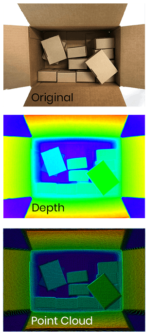 boxes-3-images